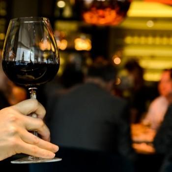 pestrec-mariansky-alkohol-pecen-vasbylinkar